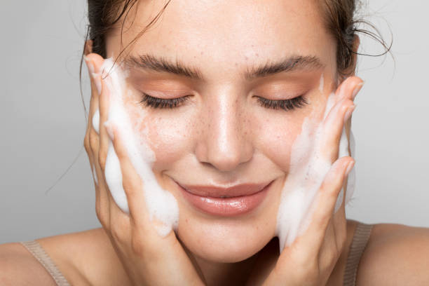 Skincare Tips From the Spas Featuring Pure Joy Day Spa