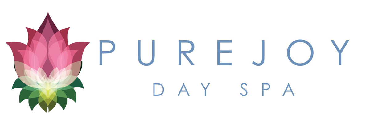 Pure Joy Day Spa